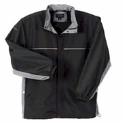 REEBOK Express II Packable Jacket