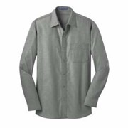 Port Authority Chambray Shirt