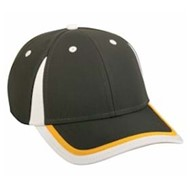 Outdoor Cap | Outdoor Cap Structured Cap