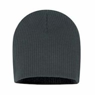 Sportsman | Sportsman Soft Wide Ribbed Beanie