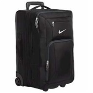 Nike | NIKE Golf Elite Roller Bag