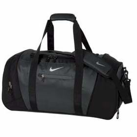 0d9094685e21 NIKE Golf Large Duffel Bag