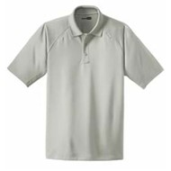 Corner Stone | CornerStone® Tall Select Snag-Proof Tactical Polo
