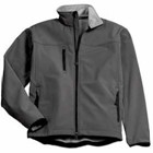 Port Authority TALL Glacier Soft Shell Jacket