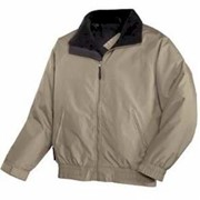 Port Authority TALL Competitor Jacket