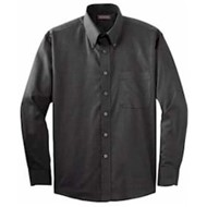 Red House | Red House TALL Nailhead Non-Iron Button Down Shirt
