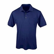 Tri-Mountain TALL Element Ltd. Polo w/Pocket