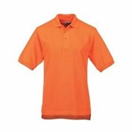 Tri-Mountain | Tri-Mountain Safequard TALL Polo Shirt