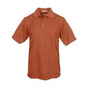 Tri Mountain Tenacity S/S Golf Shirt