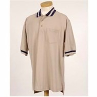 Tri-Mountain | TriMountain Tall Teammate Golf Shirt w/ Pocket