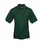 Tri-Mountain Tradesman Golf Shirt