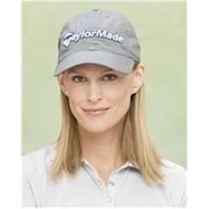 Taylor Made | TaylorMade LADIES' Tradition Cap