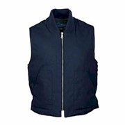 Tri-Mountain Lodestar TALL Vest