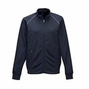 Tri-Mountain LADIES' Exeter UltraCool Jacket