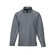 Tri-Mountain Reflex 1/4-Zip Pullover Shirt