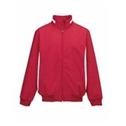 Tri-Mountain Prometheus Soft Shell Jacket