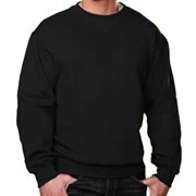 Tri-Mountain Aspect Crewneck Sweatshirt