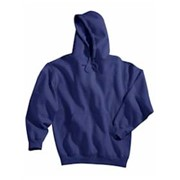 Tri-Mountain Perspective Hooded Sweatshirt