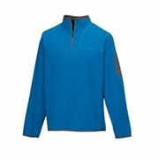 Tri-Mountain Cordova 1/4 Zip Pullover