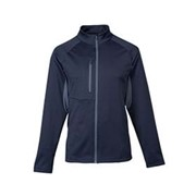 Tri-Mountain Lancer Performance Fleece Jacket