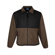 Tri-Mountain Frontiersman Jacket