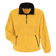 Tri-Mountain Viking Fleece Pullover