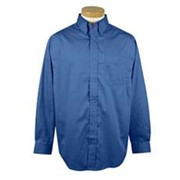 Tri-Mountain TALL Chairman L/S Oxford