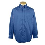 Tri-Mountain | Tri-Mountain Chairman L/S Oxford
