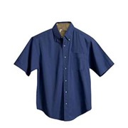 TriMountain S/S Valor Shirt