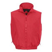 Tri-Mountain Ridge Rider Nylon Vest