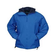 Tri-Mountain Conqueror Nylon Jacket