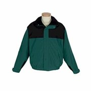 TriMountain Tall Summit Nylon Jacket