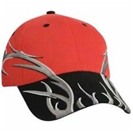 KC | KC Predecorated Racing Cap