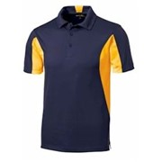 Sport-Tek TALL Micropique Sport-Wick Polo