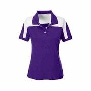 TEAM 365 LADIES' Victor Performance Polo