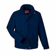 Team 365 Guardian Insulated Soft Shell Jacket