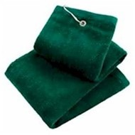 Port Authority | Port Authority Grommeted Tri-Fold Golf Towel