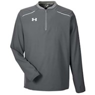 Under Armour | Under Armour Ultimate Long Sleeve Windshirt