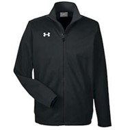 Under Armour | Under Armour Ultimate Team Jacket