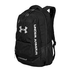 200ad0d19d44 Under Armour Team Hustle Backpack