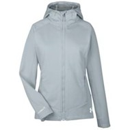 Under Armour | Under Armour LADIES' CGI Dobson Softshell