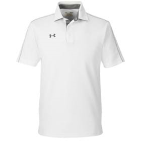 be8dfe6f Under Armour Tech Polo | UA1283703