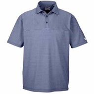 Under Armour | Under Armour Clubhouse Polo