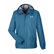 Under Armour UA Bora Rain Jacket
