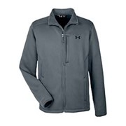 Under Armour UA Extreme Coldgear Jacket