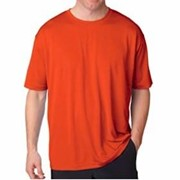UltraClub Cool-N-Dry Sport Tee