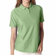 Ultra Club | Ultra Club LADIES' Cool-N-Dry Elite Polo