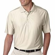 Ultra Club Cool-N-Dry Elite Performance Polo