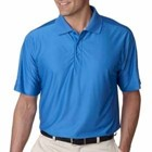 UltraClub TALL Cool & Dry Elite Performance Polo