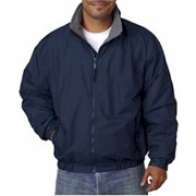 UltraClub  Adventure All-Weather Jacket